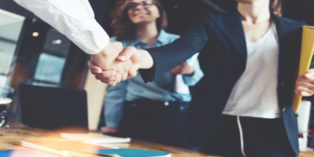 business-executives-shaking-hands