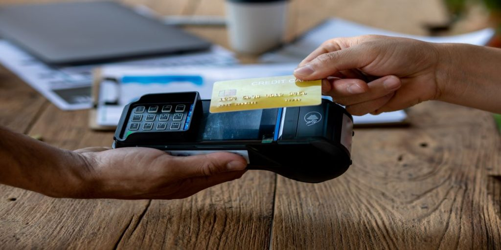 card-card-terminal-transaction