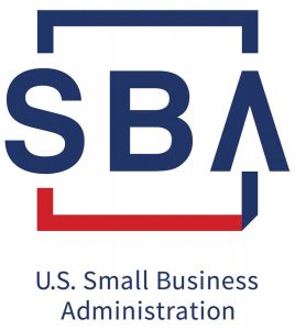 US-Small-business-administration-logo