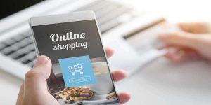 online-gateway